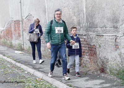 2019 Corsa della Speranza@Antonio Capasso-258
