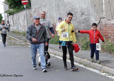 2019 Corsa della Speranza@Antonio Capasso-259
