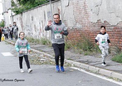2019 Corsa della Speranza@Antonio Capasso-260