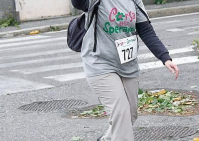 2019 Corsa della Speranza@Antonio Capasso-263