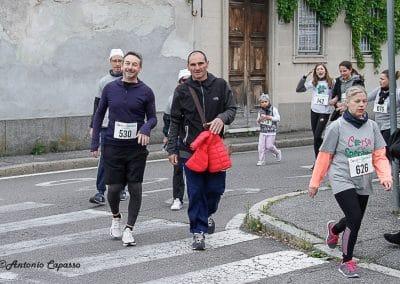 2019 Corsa della Speranza@Antonio Capasso-264