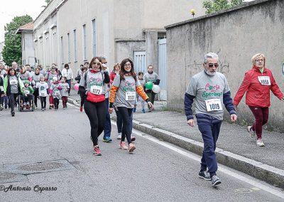 2019 Corsa della Speranza@Antonio Capasso-270