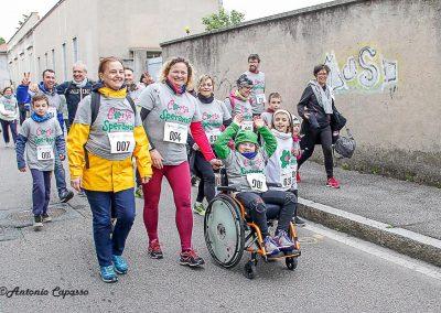 2019 Corsa della Speranza@Antonio Capasso-275