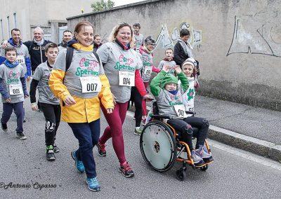 2019 Corsa della Speranza@Antonio Capasso-276