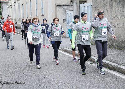 2019 Corsa della Speranza@Antonio Capasso-278