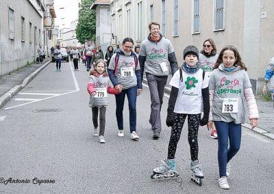 2019 Corsa della Speranza@Antonio Capasso-281
