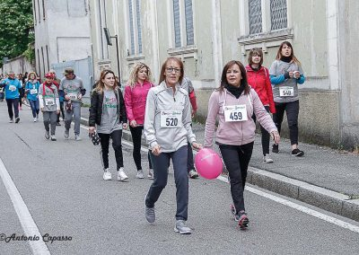 2019 Corsa della Speranza@Antonio Capasso-284