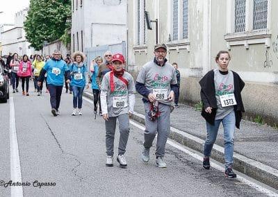 2019 Corsa della Speranza@Antonio Capasso-286