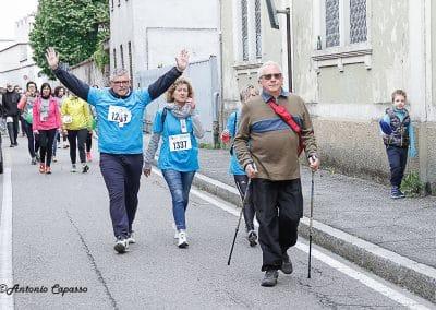 2019 Corsa della Speranza@Antonio Capasso-287