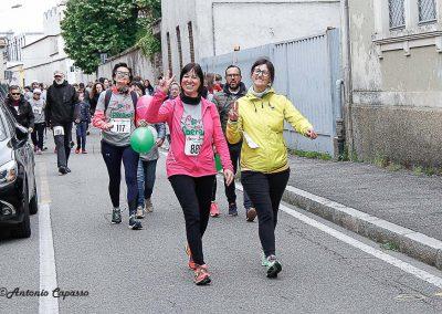 2019 Corsa della Speranza@Antonio Capasso-288