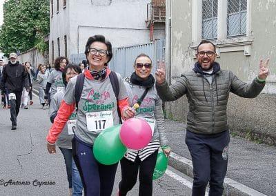 2019 Corsa della Speranza@Antonio Capasso-290