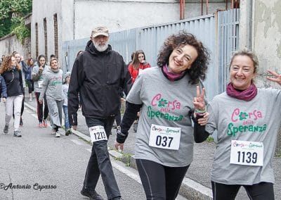2019 Corsa della Speranza@Antonio Capasso-292