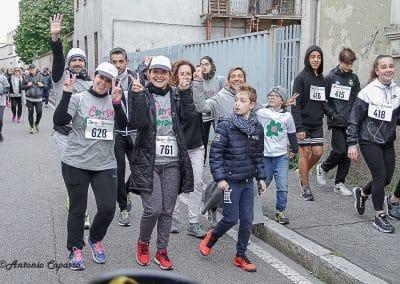 2019 Corsa della Speranza@Antonio Capasso-294