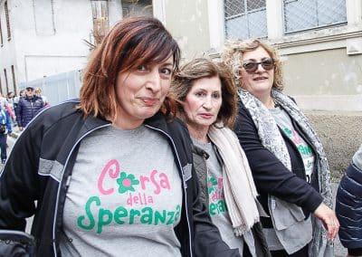 2019 Corsa della Speranza@Antonio Capasso-298