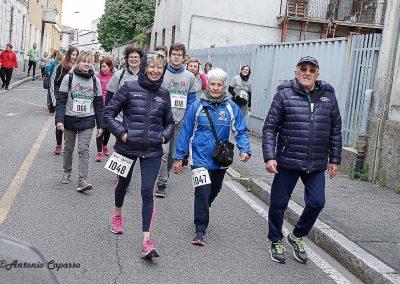 2019 Corsa della Speranza@Antonio Capasso-300