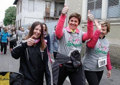 2019 Corsa della Speranza@Antonio Capasso-304