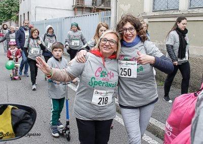 2019 Corsa della Speranza@Antonio Capasso-307