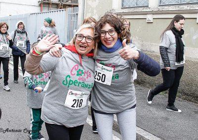 2019 Corsa della Speranza@Antonio Capasso-308