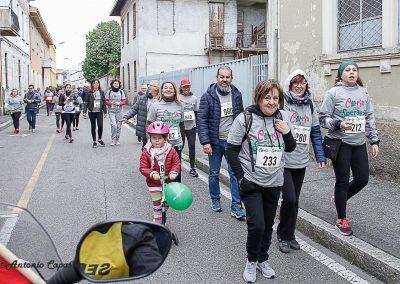2019 Corsa della Speranza@Antonio Capasso-310