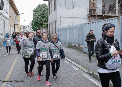2019 Corsa della Speranza@Antonio Capasso-311