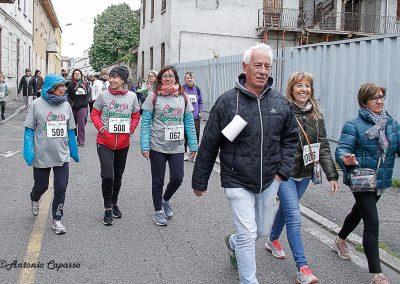 2019 Corsa della Speranza@Antonio Capasso-312
