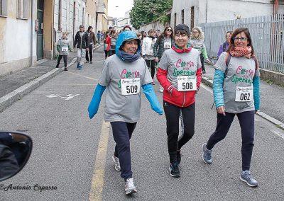 2019 Corsa della Speranza@Antonio Capasso-313