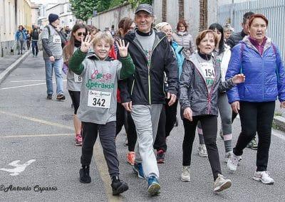2019 Corsa della Speranza@Antonio Capasso-315