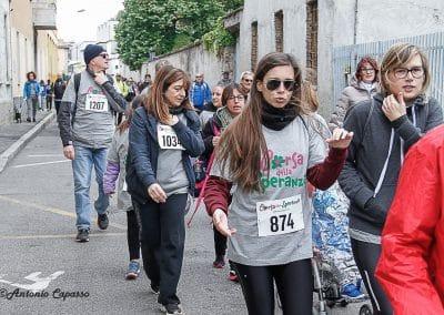 2019 Corsa della Speranza@Antonio Capasso-318