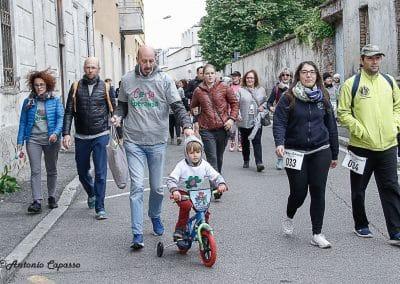 2019 Corsa della Speranza@Antonio Capasso-320
