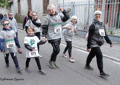 2019 Corsa della Speranza@Antonio Capasso-322
