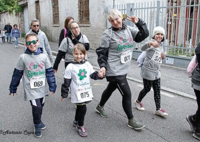 2019 Corsa della Speranza@Antonio Capasso-323