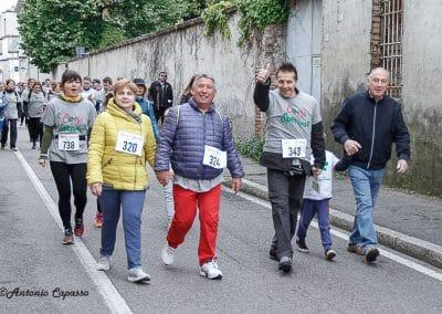 2019 Corsa della Speranza@Antonio Capasso-324