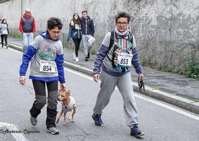 2019 Corsa della Speranza@Antonio Capasso-328