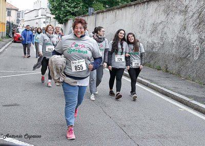 2019 Corsa della Speranza@Antonio Capasso-330