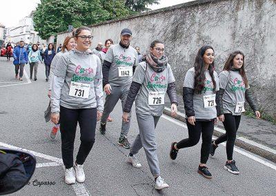 2019 Corsa della Speranza@Antonio Capasso-332