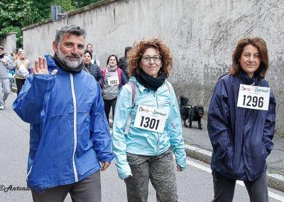 2019 Corsa della Speranza@Antonio Capasso-333