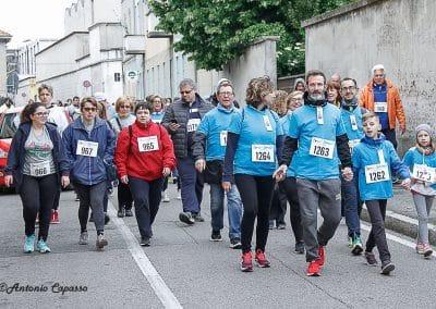 2019 Corsa della Speranza@Antonio Capasso-335