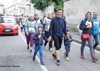 2019 Corsa della Speranza@Antonio Capasso-340