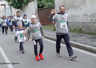 2019 Corsa della Speranza@Antonio Capasso-341