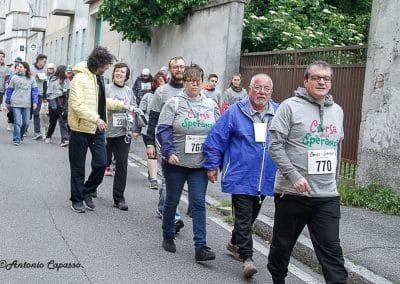 2019 Corsa della Speranza@Antonio Capasso-342