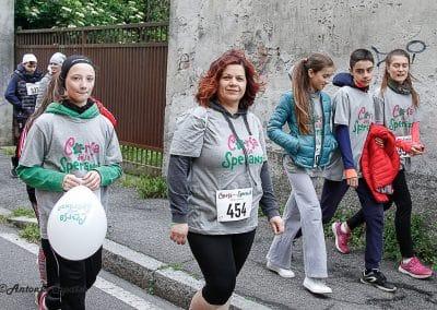 2019 Corsa della Speranza@Antonio Capasso-344