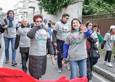 2019 Corsa della Speranza@Antonio Capasso-345