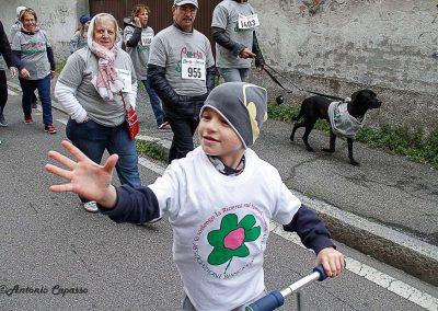 2019 Corsa della Speranza@Antonio Capasso-346