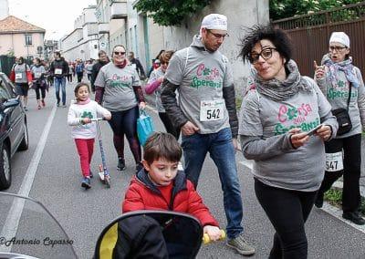 2019 Corsa della Speranza@Antonio Capasso-348