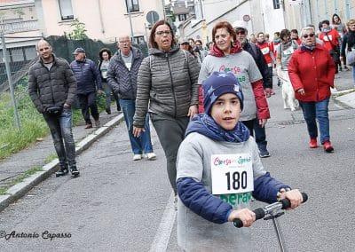 2019 Corsa della Speranza@Antonio Capasso-354