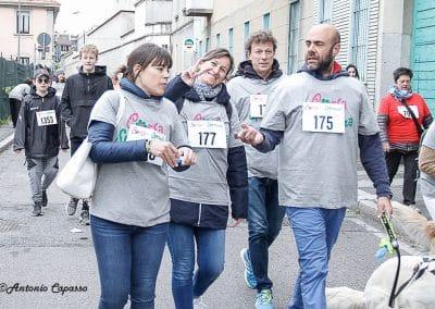 2019 Corsa della Speranza@Antonio Capasso-357
