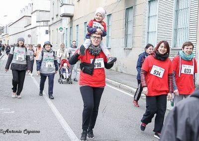 2019 Corsa della Speranza@Antonio Capasso-358