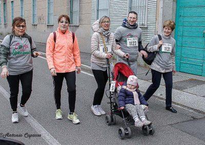 2019 Corsa della Speranza@Antonio Capasso-362