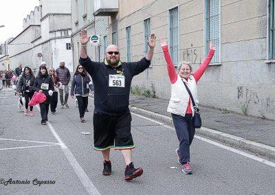 2019 Corsa della Speranza@Antonio Capasso-363