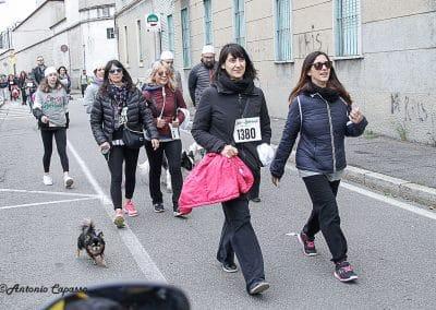 2019 Corsa della Speranza@Antonio Capasso-364
